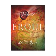 (The Secret) - Eroul