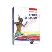 Sport si rasism