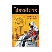 Talismanul etrusc