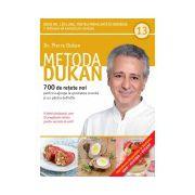 Metoda Dukan (vol. 13)