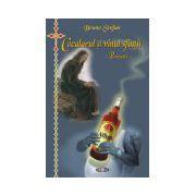 Cocalarul si vinul sfintit