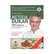 Metoda Dukan (vol.6)