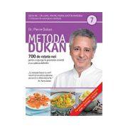 Metoda Dukan (vol.7)