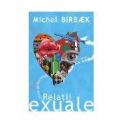 Relatii exuale