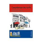 Comprehension des ecrits