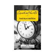 Ceasul rău pe strada Hickory