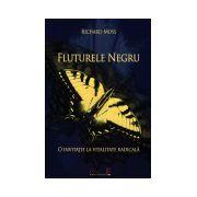 Fluturele Negru