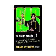 SAS 106: Al-Qaida Ataca 1