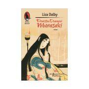 Povestea doamnei Murasaki
