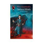 Căpitanul Mihalis