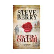 Afacerea Columb