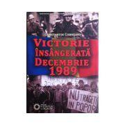 Victorie insangerata, decembrie 1989