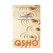 Osho. Inteligenţa (vol. 14)