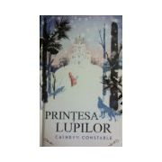 Printesa Lupilor