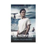 DE NEINVINS