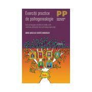 Exerciţii practice de psihogenealogie
