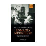România medicilor