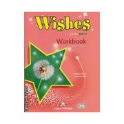 Wishes level B 2.2 Workbook