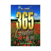 365 ganduri de aur