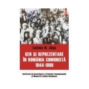 Gen si reprezentare in Romania comunista: 1944-1989
