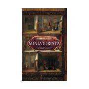 Miniaturista