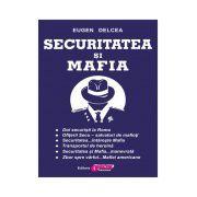 Securitatea si Mafia