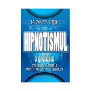 Hipnotismul, o profesie