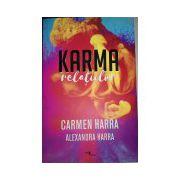 Karma relaţiilor