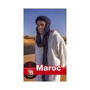 Maroc. Ghid turistic