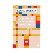 Creierul si inteligenta emotionala - Noi perspective