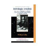 Astrologia creştină - vol. 1
