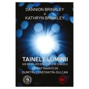 Tainele Luminii