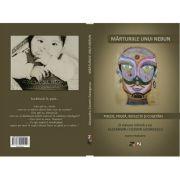 Mărturiile unui nebun - poezie, proză si cugetări. O viziune intimă a lui Alexandru Cosmin Georgescu
