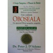Cum combatem Oboseala cu ajutorul dietei grupelor sanguine. Biblioteca pentru sanatate