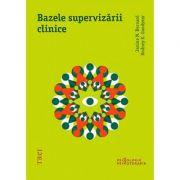Bazele supervizării clinice