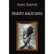Frabato magicianul