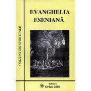 Evanghelia eseniană