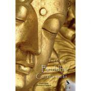 Buddha - Cartea vieţii  Paul Carus