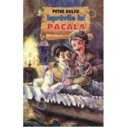 Ispravile lui Pacala