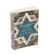 Magie si superstitie la evrei - Un studiu asupra religiei populare
