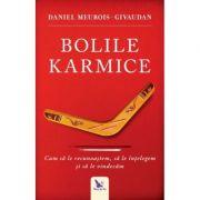 BOLILE KARMICE