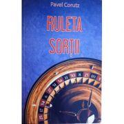 Ruleta Sortii - Pavel Corutz