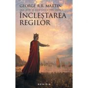 Inclestarea regilor (paperback) - 2 VOL