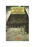 Fefeleaga si alte povestiri de Ion Agarbiceanu - Cartile de aur ale copilariei