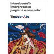 Introducere în interpretarea jungiană a desenelor