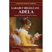 Adela