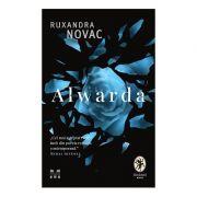 Alwarda