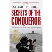 The Secrets of the Conqueror
