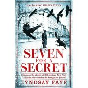 Seven for a Secret
