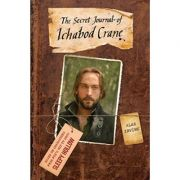 Sleepy Hollow: The Secret Journal of Ichabod Crane